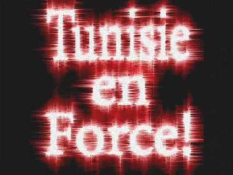 Mezoued / Gasba - Douga Douga - тунис 2012
