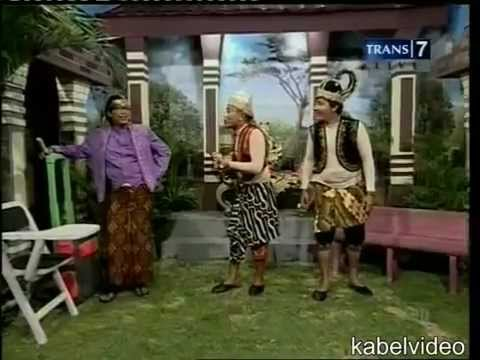 Lakote - PAS [parto andre sule] Mantab