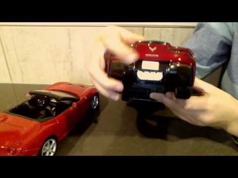 Ferrari California T Review!!  Cohen Reviews #2!!