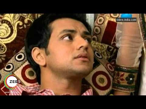 Sanskar Laxmi - Episode 134