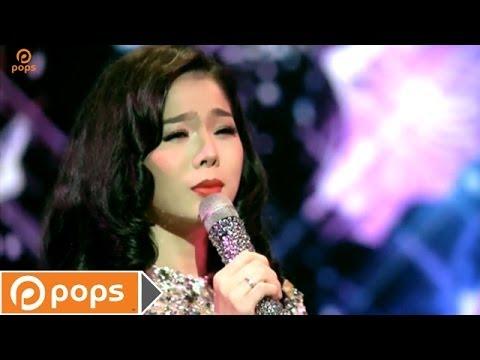 Tình Yêu Trả Lại Trăng Sao - Lệ Quyên ft Đàm Vĩnh Hưng [Official]