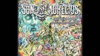 SON OF AURELIUS  - A Great Liberation (Anti-Lyric)