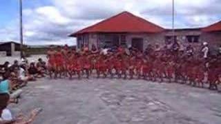 Bailes Tipicos De Sudamerica