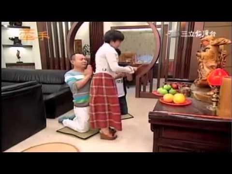 Phim Tay Trong Tay - Tập 353 Full - Phim Đài Loan Online