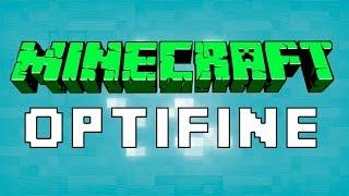 Como Instalar Mods No Minecraft 1.8 OptiFine