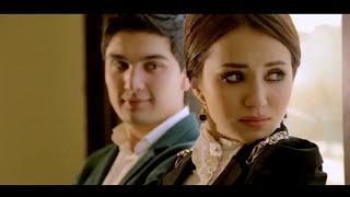 Смотреть или скачать клип Мираброр Мирхалилов - Кайтадан танишамиз