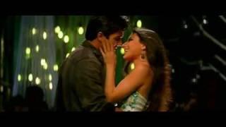 HD O Makhna Ve Full Video Dil Maange More Hindi