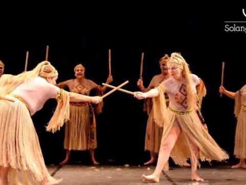 Entrevista com Paulo Pessin sobre 2ª edição do Festival de Dança da Melhor Idade