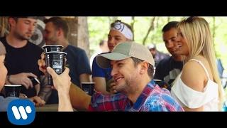 Chris Janson - Fix A Drink (Official Music Video)