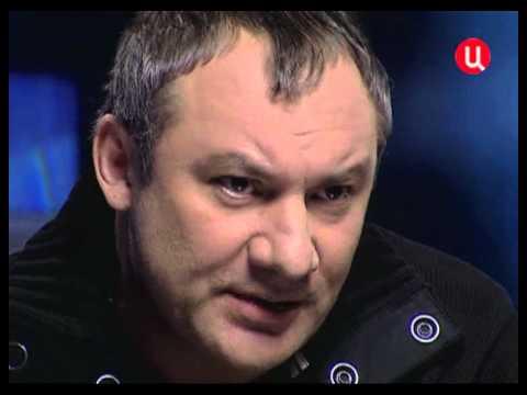 Временно Доступен: А.Т.Фоменко