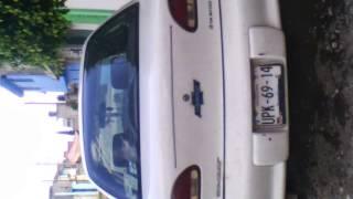 Venta De Autos Usados En Puebla
