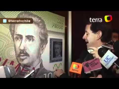 TrankiSuave.com - Nuevo Billete de 1000 pesos