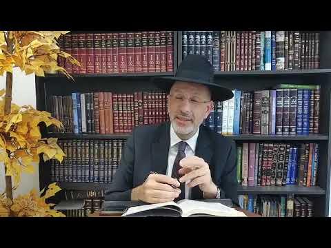 Supplication et amélioration de son judaïsme 3  En l honneur de Rabbi Meir Baal a Ness