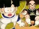 Top 10 Dragon Ball Z Attack Moves