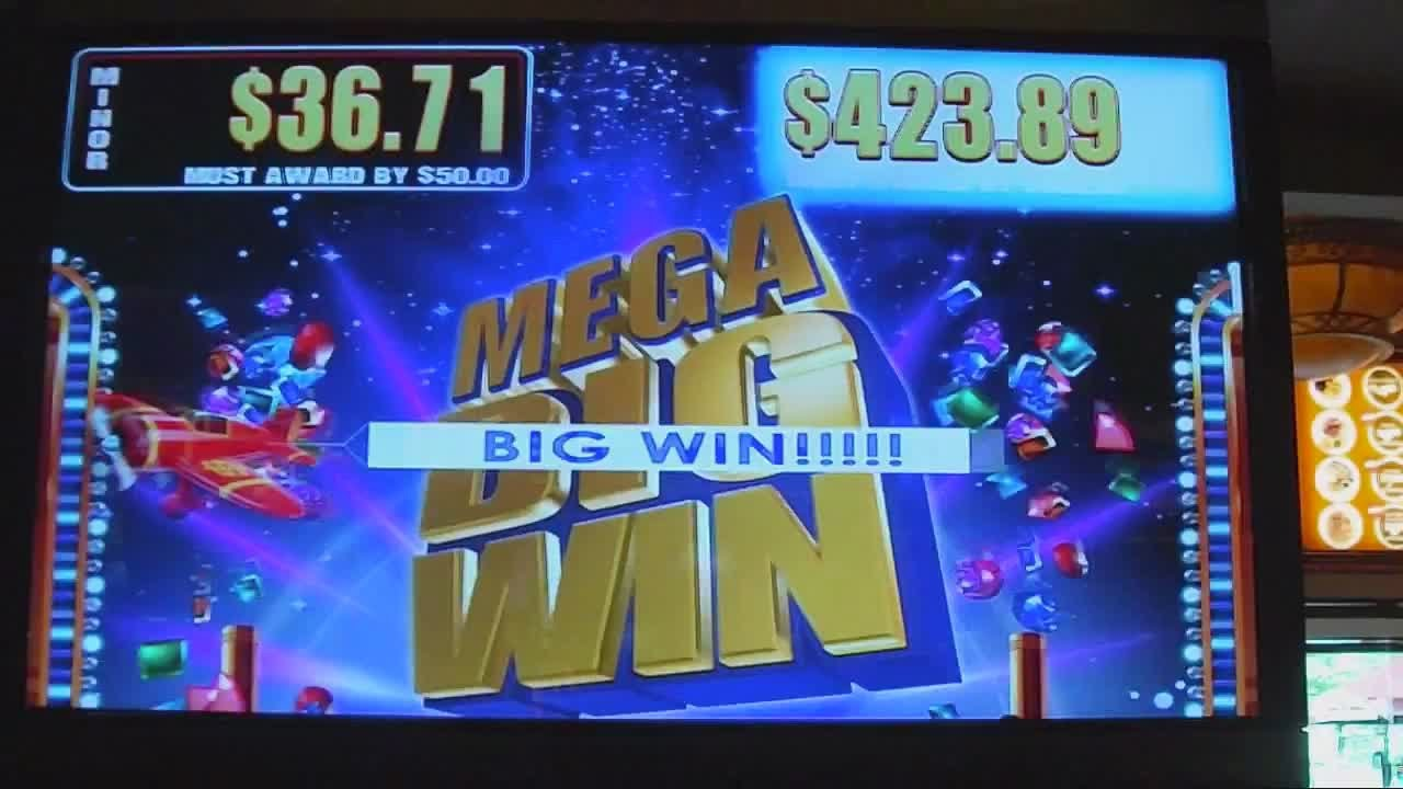 Big win slot machines video mn grand casino concerts