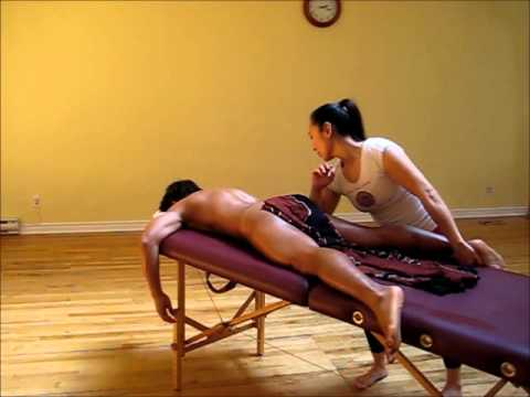 linköping spa massage nuru