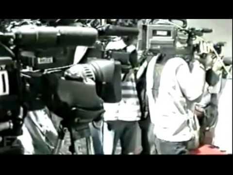 Berita Tahun 1999, Wiranto : Prabowo TIDAK TERLIBAT Kerusuhan Mei 1998