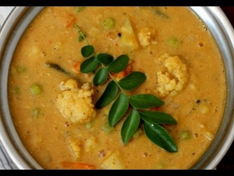 ... veg curry recipes,recipes curry chicken,authentic indian curry,660