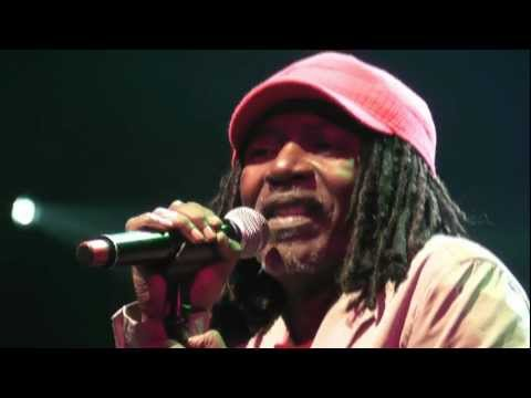 Alpha Blondy - Cocody Rock/Politique - 29th July 2011