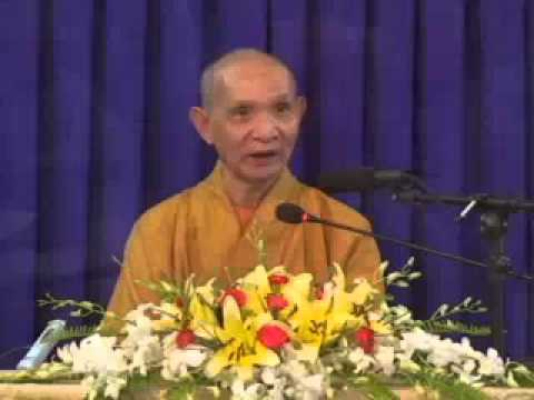 Phật Đản Sanh