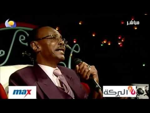 زيدان ابـراهيم ـ كنوز محبه ـ روعة HD