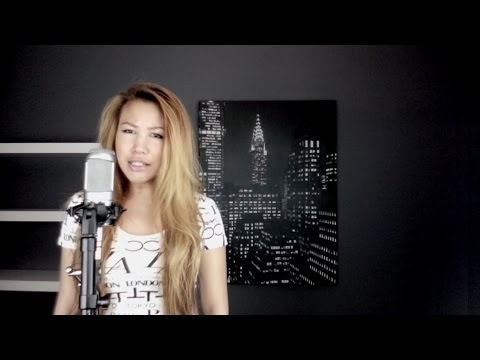 Shakira - Can't Remember To Forget You ft. Rihanna (Official Music Video Acoustic Cover)