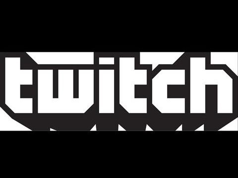 Google in Talks About Possible Acquisition of Twitch