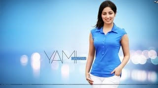 c sharp hindi video tutorial part(1) view on youtube.com tube online.