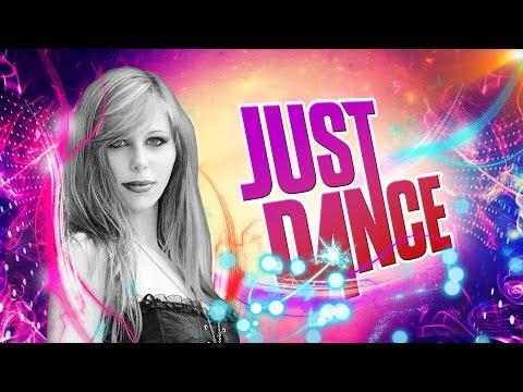 LunaDance - Feel this moment - Pitbull Ft. Christina Aguilera | Just Dance 2014