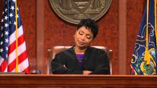 6 Worst Excuses for Cheating Heard on DIVORCE COURT