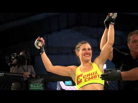PXC 47 | Bout Packages | CASEY vs HARPER