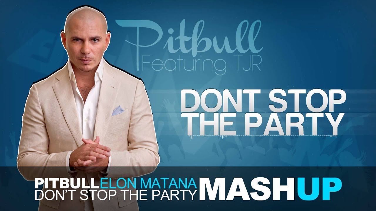 Don t stop the party free download skull