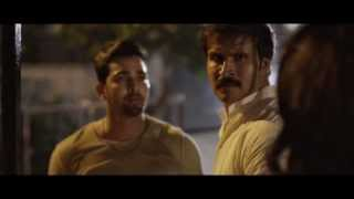 Prema-Ishq-Kaadhal-Theatrical-Trailer