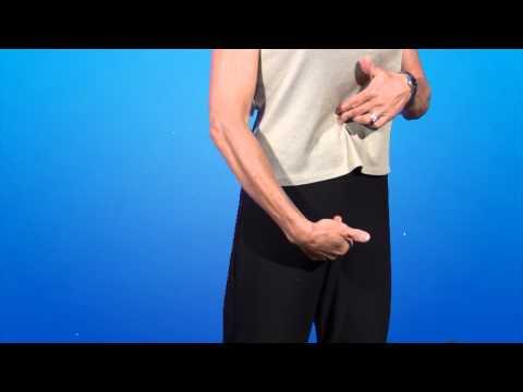 Kegel exercise youtube