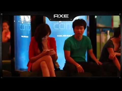 Cùng cười với Dưa Leo và Elly Trần