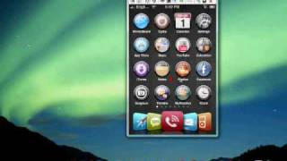 How To Control Your IPhone 4gs IPhone 4 IPad 2 IPad IPod