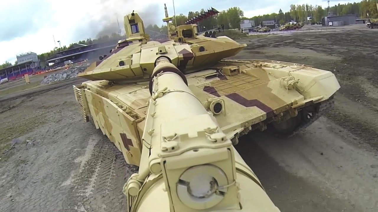 Displaying 19 gt  Images For - New Military Weapons 2014   New Military Technology 2014