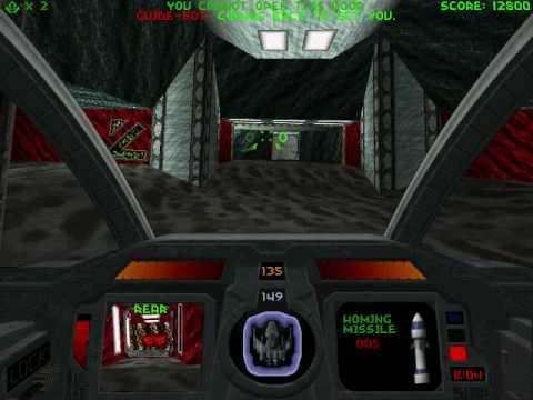 Видеозапись прохождения 24 уровней игры.