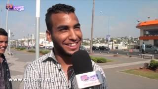 نسولو الناس : واش فنظركم المغرب دفع رشوة لتنظيم كأس العالم2010 ؟ |