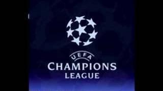 Uefa Champions League Music