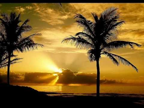 Manhã de Luz (Nasceu o Sol, lindo arrebol) - Original
