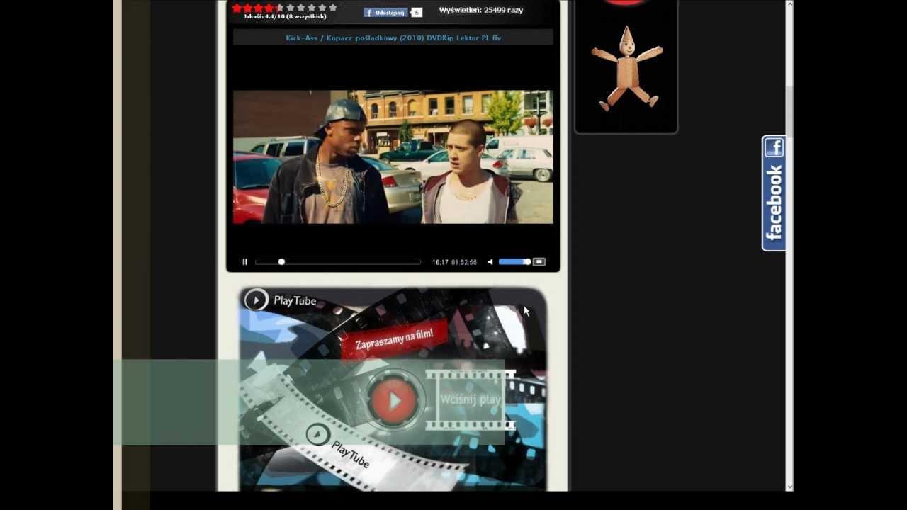 darmowe filmy filmy za darmo hity filmowe filmy online darmowe