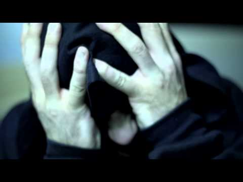 Hymnosis Promo Chuck Labossiere