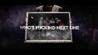 SiM「WHO'S NEXT」