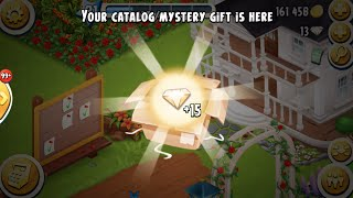 Tricky Test 2 Level 81 82 83 84 85 Solved Videos De