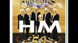 Chihuahua bonita (audio) Los Vendavales