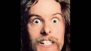 Ted Nugent Free For All