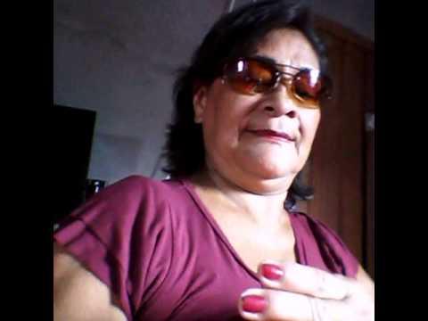 Romântica com sandrinha Andrade