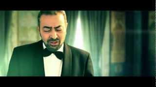Simin Bari, Sattar & Ersin Faikzade (a Duet In Persian And