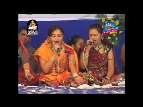 Toraniya Dhamni Bajarma | Gujarati Lagna Geet | Full Video Songs